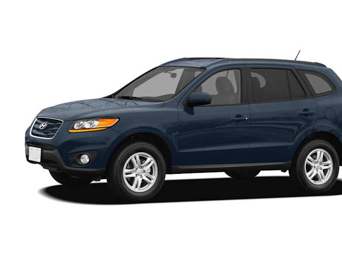 2011 hyundai santa fe safety recalls. Black Bedroom Furniture Sets. Home Design Ideas
