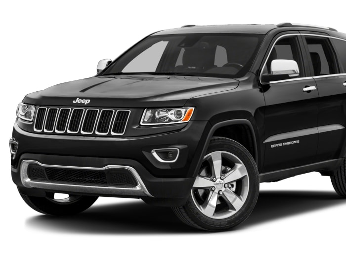 2014 jeep grand cherokee specs and prices. Black Bedroom Furniture Sets. Home Design Ideas