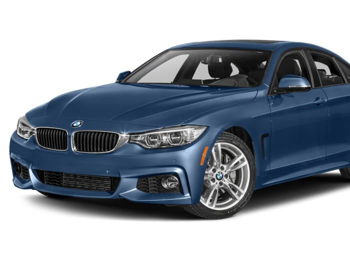 2017 bmw 440 gran coupe for sale. Black Bedroom Furniture Sets. Home Design Ideas