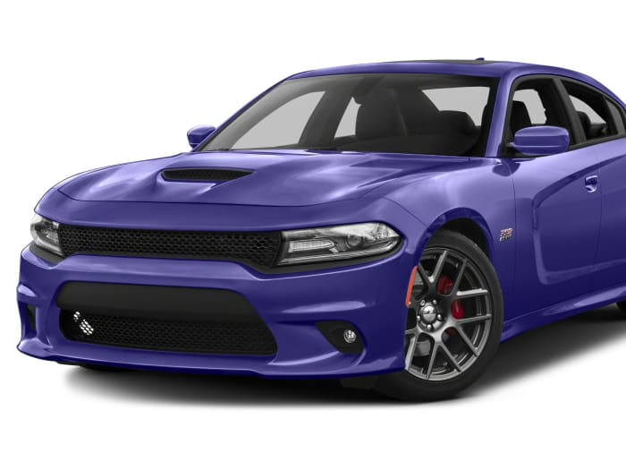 2017 dodge charger r t 392 4dr rear wheel drive sedan pricing and options. Black Bedroom Furniture Sets. Home Design Ideas