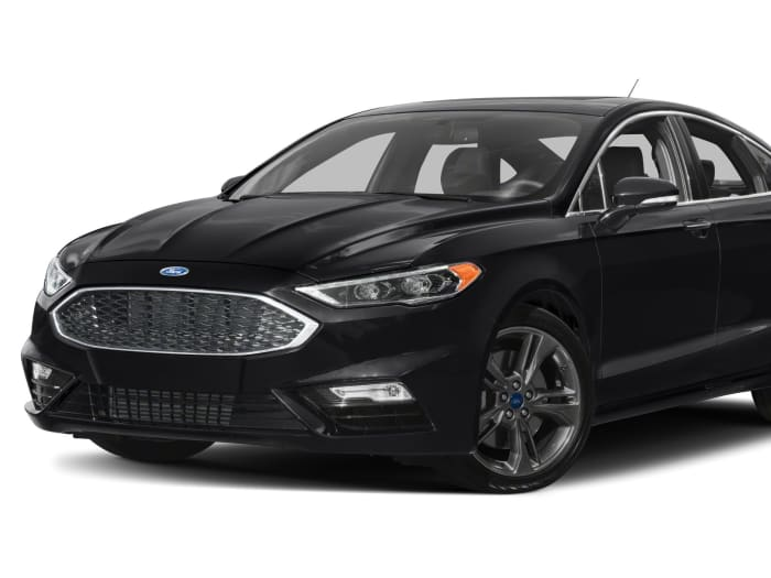 2017 ford fusion sport 4dr all wheel drive sedan information. Black Bedroom Furniture Sets. Home Design Ideas
