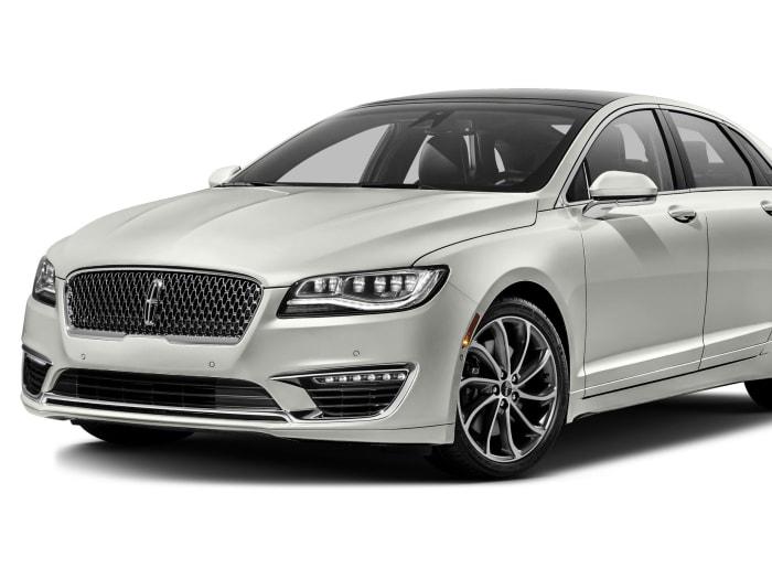 2017 lincoln mkz premiere 4dr all wheel drive sedan pictures. Black Bedroom Furniture Sets. Home Design Ideas