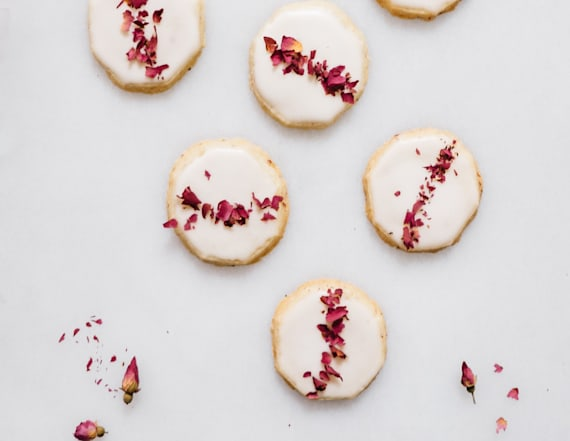 The ultimate holiday cookie guide