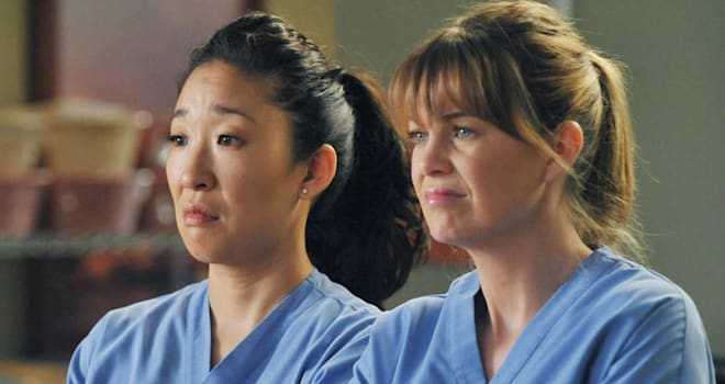 Will Cristina Yang Ever Return to 'Grey's Anatomy'? Sandra Oh Gives Slight Hope