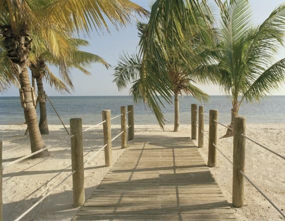 10 homes to fuel your island getaway daydreams