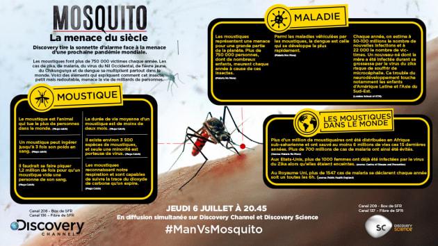 les moustiques g n tiquement modifi s la solution contre les pid mies. Black Bedroom Furniture Sets. Home Design Ideas