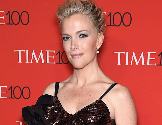 Details on Megyn Kelly's new show