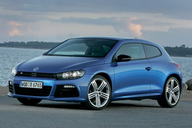 01 vw scirocco r nice Top 10 best cars you cant get in Canada by Authcom, Nova Scotia\s Internet and Computing Solutions Provider in Kentville, Annapolis Valley