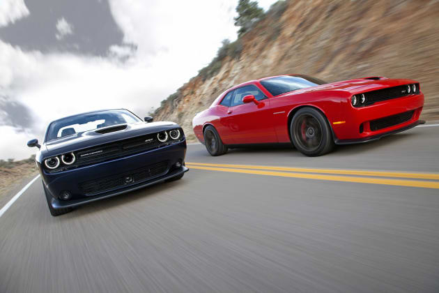 018 2015 dodge challenger srt hellcat 1 1 2015 Dodge Challenger SRT Hellcat priced from $63,995 in Canada by Authcom, Nova Scotia\s Internet and Computing Solutions Provider in Kentville, Annapolis Valley