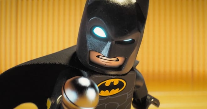 6 Reasons Why 'LEGO Batman's' Disappointing Box Office Is a Bad Sign for the Dark Knight