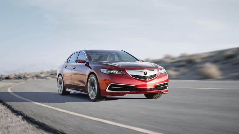 Honda invests $25m on hot-weather testing facility in Mojave