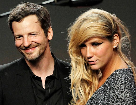 Sony cuts ties with Dr. Luke amid Kesha war