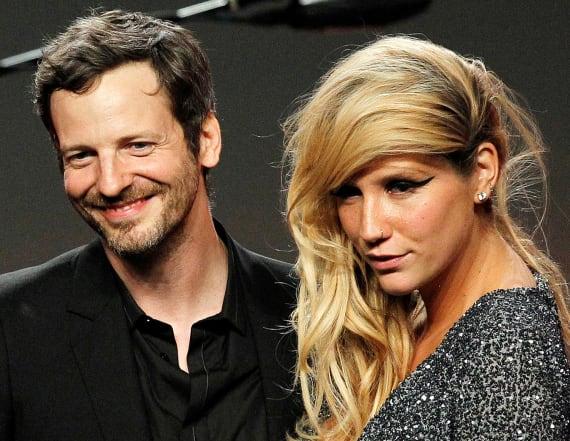 Sony cuts ties with Dr. Luke amid Kesha war