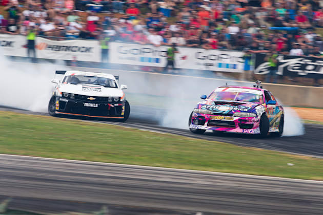 Formula+D+2014+ATL++%252832%2529 Formula Drift 2014: Canadian Driver Update from Atlanta by Authcom, Nova Scotia\s Internet and Computing Solutions Provider in Kentville, Annapolis Valley