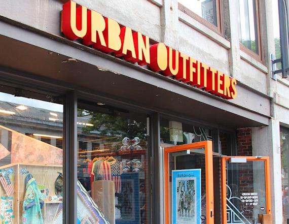 30 items under $30 we need from Urban Outfitters