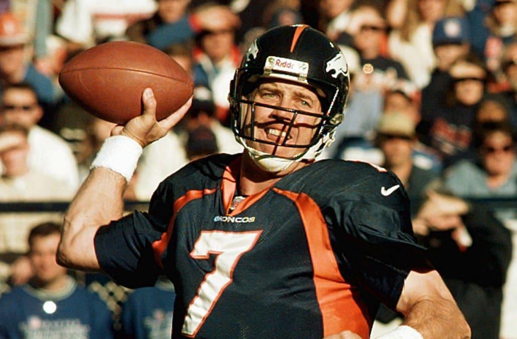 Activewear Tops Contemplative Reebok Pittsburgh Steelers Troy Polamalu Football Jersey Mens Medium Excellent