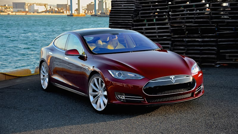 tesla increases base model s price by 2 000 mazdaspeed forums. Black Bedroom Furniture Sets. Home Design Ideas