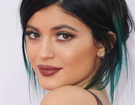 Winter lip colors that will transform your outfit