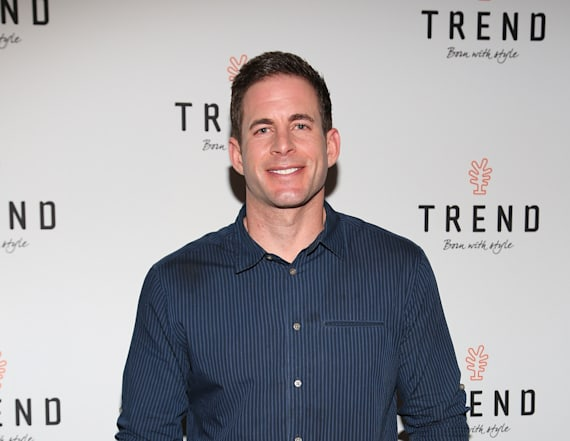 'Flip or Flop' star Tarek El Moussa goes on tirade