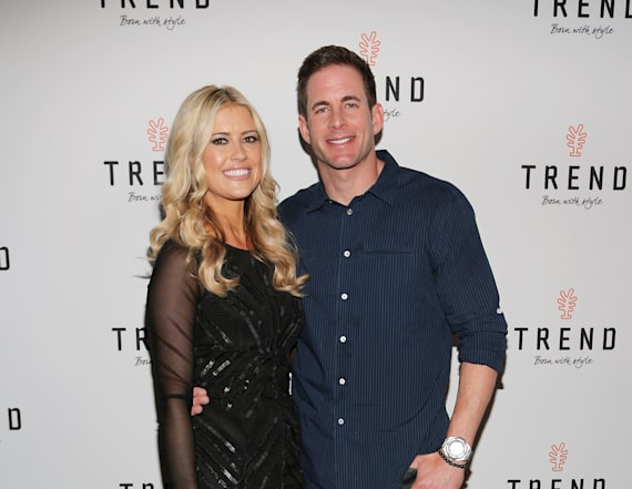 Report: No plans for 'Flip or Flop' season 8