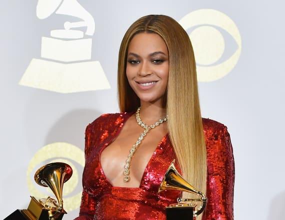 Beyonce cancels Coachella appearance