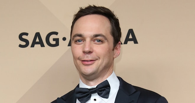 Jim Parsons Is Confident 'The Big Bang Theory' Will Be Back for Season 11