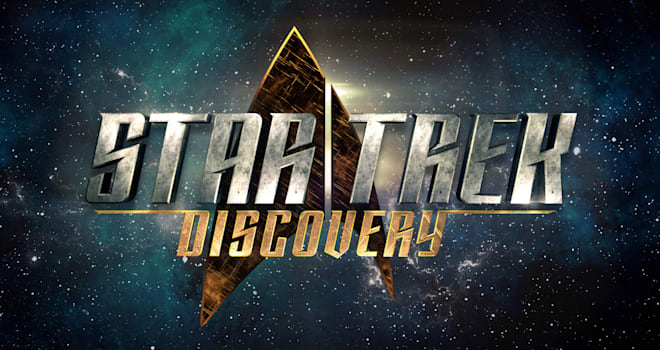 'Star Trek: Discovery' Premiere Now Delayed Till Summer or Fall