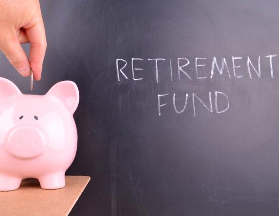 The hidden secrets of your 401k