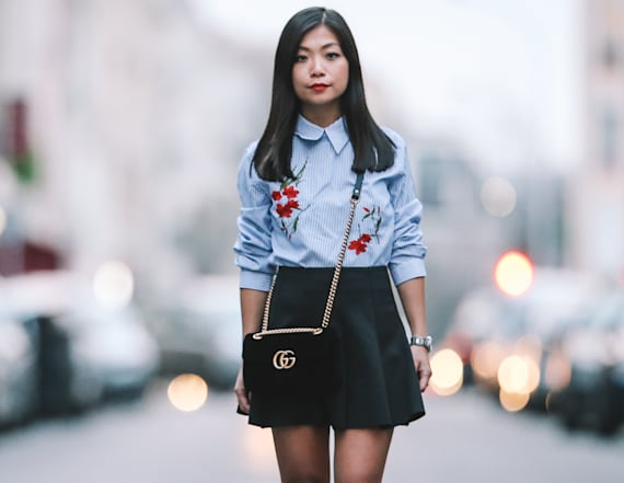 18 summer skirts that are also work appropriate