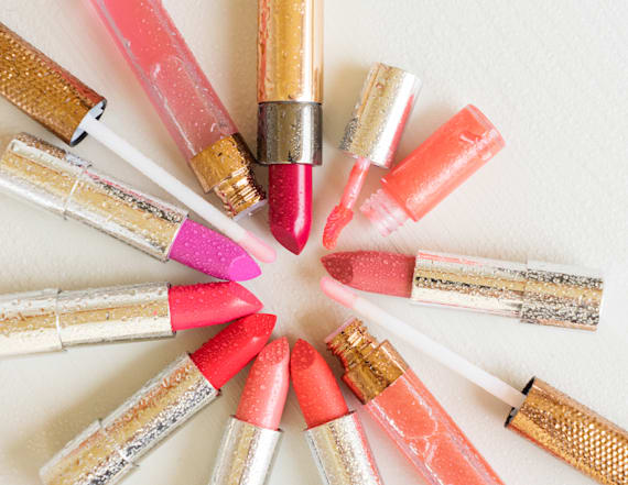 Try this lip product for your softest pout ever
