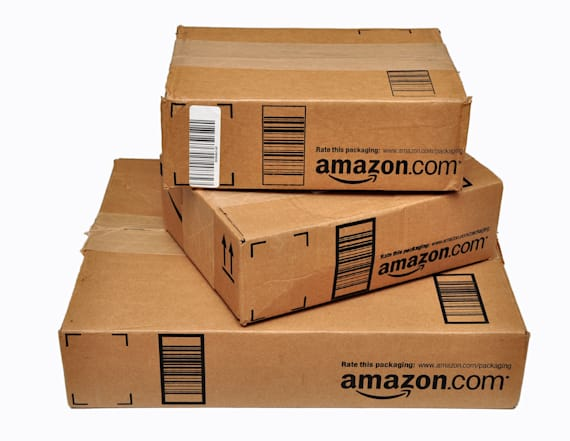 Not an Amazon Prime member? You'll want to read this