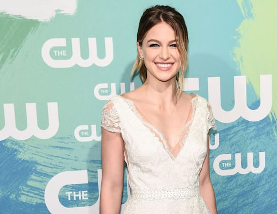 'The Flash' - 'Supergirl' crossover is happening