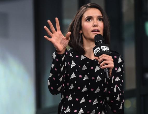 Nina Dobrev on how the new' xXx' film empowers women