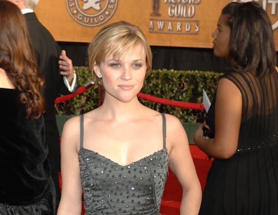 Red Carpet Rewind: 13th Annual SAG Awards