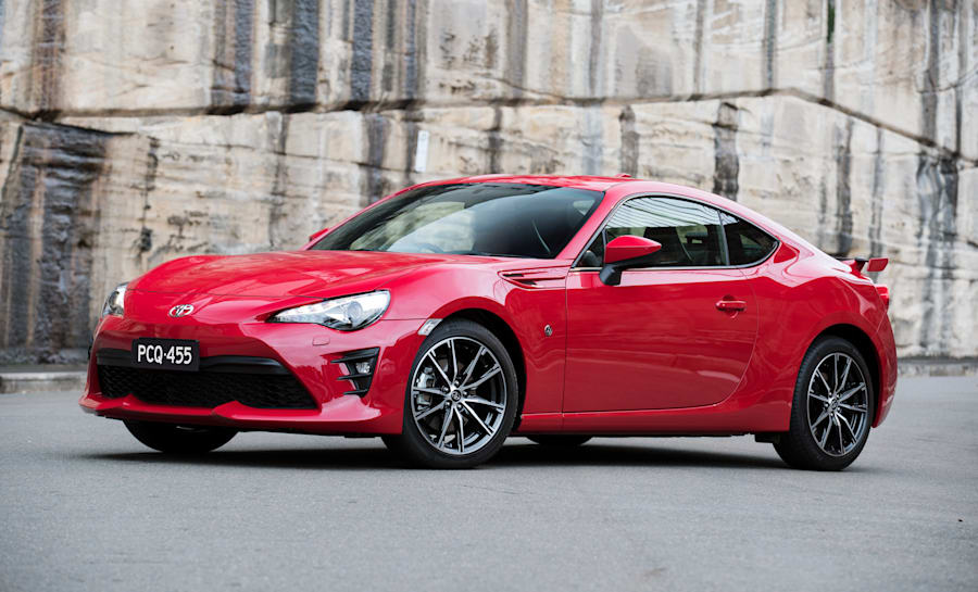 The Best Luxury Sports Cars Under K - Sports cars under 65000