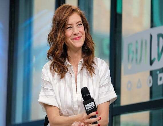 Kate Walsh on why students must see '13 Reasons Why'