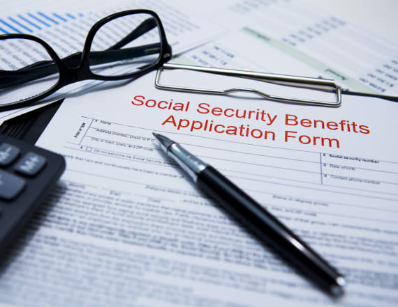 You may have to pay thousands in Social Security tax
