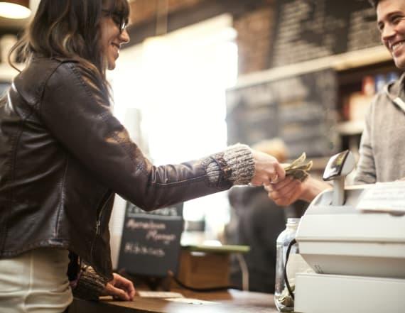 5 reasons millennials aren't saving for retirement