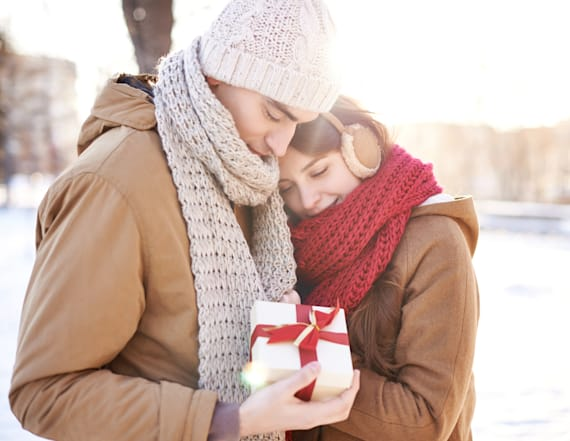 12 unbeatable unisex Valentine's Day gifts