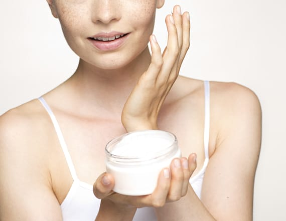 10 moisturizers to help revive your winter skin