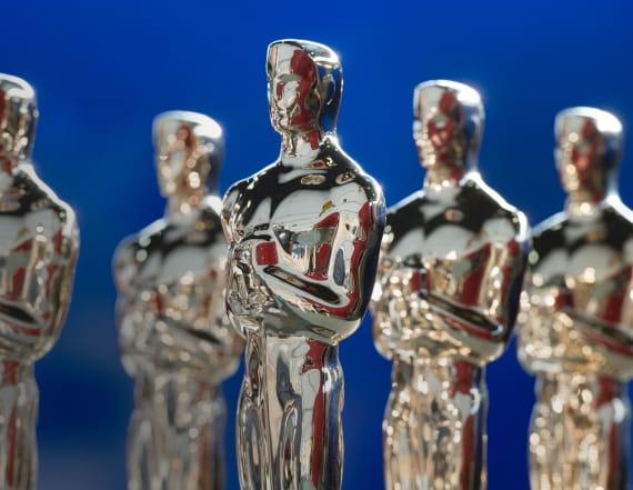 Oscar nominations 2017 revealed
