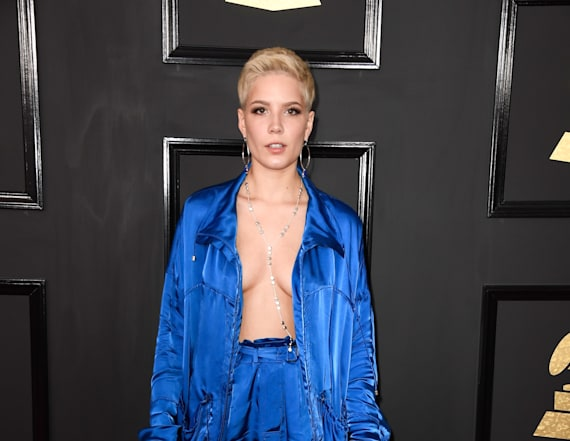 Grammy Awards 2017: Best and worst dressed