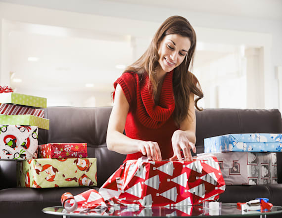 How to pick the most thoughtful gifts