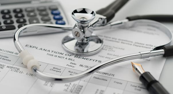 Health Insurance Money Saving Strategies How Combing Health Insurance Saves Money