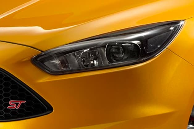 FOCUS ST small 2015 Ford Focus ST zooming toward Goodwood reveal [w/video] by Authcom, Nova Scotia\s Internet and Computing Solutions Provider in Kentville, Annapolis Valley