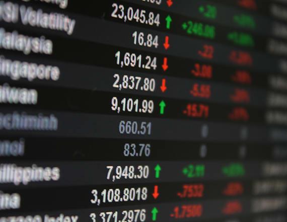 7 life lessons trading stocks teaches