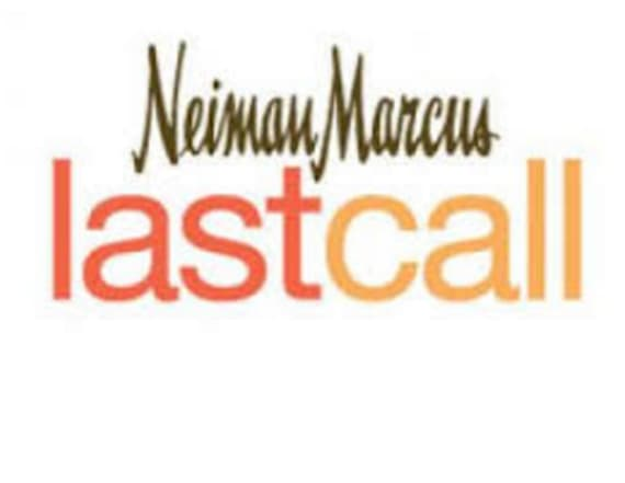 NM Last Call is having a major Presidents' Day sale