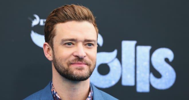 Oscars 2017: Justin Timberlake, John Legend Singing, But Not 'La La Land' Stars