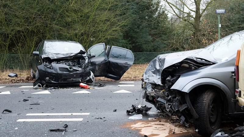 5 tips to reaching a fair car accident settlement