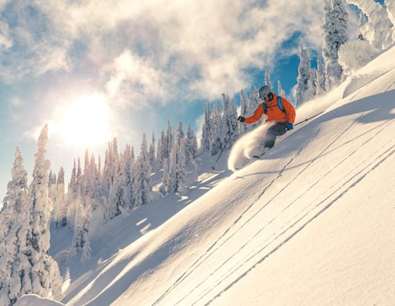 7 under-the-radar ski destinations to visit in 2017